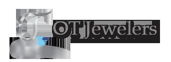 OT Jewelers logo